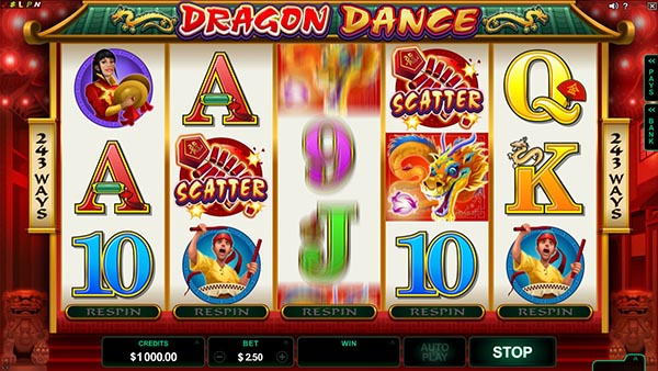 Gowild casino pokies