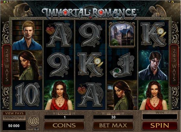 lucky247 casino slots