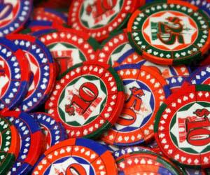 Online Casino Strategy