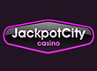 Australian online casino Jackpot city