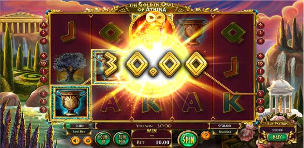 Bondubet casino pokies